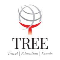 Tree logo jpg