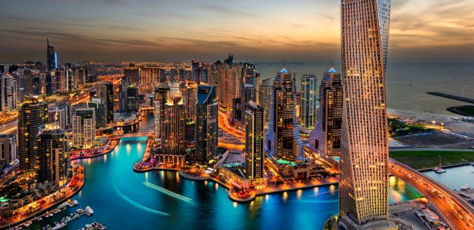 Dubai-Marina-Dubai-Photos-Pictures-Images